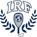 Federacion internacional de racquetball